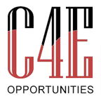 c4e_opportunities_144px