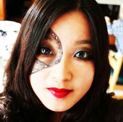 Sunny Yanyi Jiang