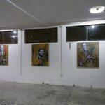 Damyan Bumbalov – Bulgaria – Painting -http://ateliebumbal.blogspot.bg/