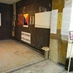 L.Y.R.A. – Bulgaria – Ritual art - http://www.lyraritualart.com/