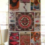 Yana Kuneva/Stanislav Dobrev - Bulgaria – Visual Arts and Installations