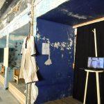 Brandi Martin - U.S. – Visual Arts and Installations - http://www.brandimartinfineart.com/