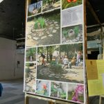 Hristo Valchev – Bulgaria – Visual Arts and Installations